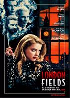伦敦战场 London Fields.2018.BDRip