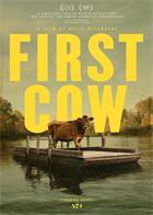 第一头牛 First First.Cow.2019.1080p.WEB-DL.DD5.1.H264-FGT