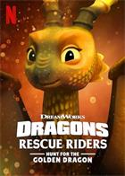 Dragons.Rescue.Riders.Hunt.for.the.Golden.Dragon.2020.1080p.NF.WEB-DL.DDP5.1.x264-FEWAT