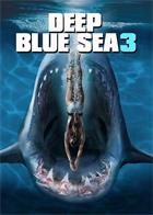 Deep.Blue.Sea.3.2020.1080p.WEB-DL.H264.AC3-EVO