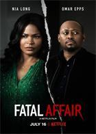 Fatal.Affair.2020.1080p.NF.WEB-DL.DDP5.1.Atmos.HDR.HEVC-CMRG