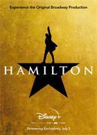 汉密尔顿 Hamilton.2020.1080p.WEBRip