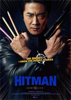 Hitman.Agent.Jun.2020.1080p.NF.WEB-DL.DDP5.1.x264-tG1R0