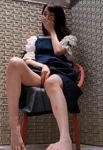 FC2 PPV 1447745 ※限定【無修正】ミスコン入賞経験ありの172cmスレンダー女子②