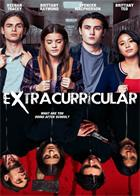 Extracurricular.2019.REPACK.1080p.AMZN.WEB-DL.DDP5.1.H.264-NTG