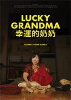 Lucky.Grandma.2019.1080p.BluRay.x264-SADPANDA