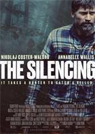 沈默The.Silencing.2020.1080p.WEBRip.X264.AC3-EVO