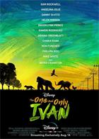 The.One.and.Only.Ivan.2020.1080p.DSNP.WEBRip.DDP5.1.x264-CM