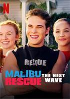 Malibu.Rescue.The.Next.Wave.2020.1080p.WEB.H264-HUZZAH