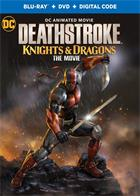 Deathstroke Knights and Dragons.2020.1080p.WEB-DL.H264.AC3-EVO