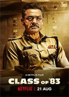 Class.of.83.2020.1080p.NF.WEB-DL.DDP5.1.x264-Telly