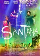 Santana.2020.1080p.NF.WEB-DL.DDP2.0.H.264-pawel2006