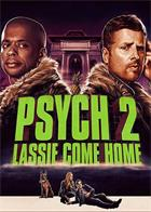 Psych.2.Lassie.Come.Home.2020.1080p.WEB-DL.DDP5.1.H.264-CMRG