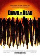 "<!-- AddThis Sharing Buttons above -->                 <div class=""addthis_toolbox addthis_default_style addthis_32x32_style"" addthis:url='http://fewat.com/dawn-of-the-dead-2004-dc-remastered-1080p-bluray-x264-sadpanda/' addthis:title='Dawn.of.the.Dead.2004.DC.REMASTERED.1080p.BluRay.x264-SADPANDA' >                     <a class=""addthis_button_preferred_1""></a>                     <a class=""addthis_button_preferred_2""></a>                     <a class=""addthis_button_preferred_3""></a>                     <a class=""addthis_button_preferred_4""></a>                     <a class=""addthis_button_compact""></a>                     <a class=""addthis_counter addthis_bubble_style""></a>                 </div>Dawn.of.the.Dead.2004.DC.REMASTERED.1080p.BluRay.x264-SADPANDA https://www.imdb.com/title/tt0363547/ 電影名稱: 活死人黎明/活死人兇間/活人生吃.2004.DC.REMASTERED.1080p.BluRay.x264 (未分級導演剪輯版) 電影類型: 動作 / 科幻 / 恐怖 上映日期: 2004-03-19(美國) 檔案大小: 2.08GB/4.36GB/7.64GB 影片語系: 英語 影片字幕: 繁中/簡中/英文(內封) 解壓密碼: 無密碼 預覽簡介: 看似平凡的壹天,護士安娜(莎拉·波利 Sarah Polley 飾)正準備和丈夫路易斯(Justin Louis 飾)共享快樂的周末,卻不知壹場恐怖、致命的瘟疫正在大肆蔓延。被瘟疫感染的喪失人性,轉而變成嗜血如命、殘暴無情的活死人。安娜的丈夫和女兒薇薇安(Hannah Lochner 飾)無壹幸免,她僥幸從家中逃生,卻發現整個城市都已變成活死人的天下,幸存者所剩無幾,眼前的世界宛如人間地獄。是時瘟疫蔓延全球,各國都已陷入癱瘓狀態之中。 安娜駕車壹路逃亡,最終與警察肯尼斯(文·雷姆斯 Ving Rhames 飾)以及其他幾名幸存者躲在壹家購物中心內。然而這終究不是壹個長久的避難場所,活死人聞風而至,時刻都有沖進來的危險。安娜他們必須團結壹心,逃出生天…… 影片截圖: 免責聲明 本人呼籲會員們不要將本站資源用於盈利或非法目的 本人亦不承擔會員將本站資源用於盈利或非法目的之任何後果和法律責任 本圖像文件皆從網上搜集轉載/不承擔任何技術及版權問題 下載鏈接僅供寬帶測試研究用途/請勿用於商業目的/下載後請在24小時內刪除<!-- AddThis Sharing Buttons below -->"