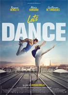 芭嘻狂潮Lets.Dance.2019.1080p.BluRay.H264