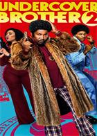 Undercover.Brother.2.2019.1080p.BluRay.x264-TheWretched