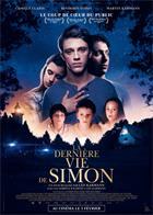 La.Derniere.Vie.De.Simon.2020.FRENCH.1080p.WEB.H264-PREUMS