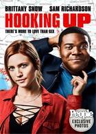 Hooking.Up.2020.1080p.WEB.h264-iNTENSO