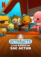 Octonauts.the.Caves.of.Sac.Actun.2020.1080p.NF.WEB-DL.DDP5.1.x264-CMRG
