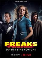 Freaks.Youre.One.of.Us.2020.1080p.NF.WEB-DL.DDP5.1.x264-NTG