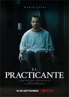 The.Paramedic.2020.1080p.NF.WEB-DL.DDP5.1.x264-CMRG