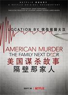"<!-- AddThis Sharing Buttons above -->                 <div class=""addthis_toolbox addthis_default_style addthis_32x32_style"" addthis:url='http://fewat.com/american-murder-the-family-next-door-2020-1080p-nf-web-dl-ddp5-1-x264-ntg/' addthis:title='American.Murder.The.Family.Next.Door.2020.1080p.NF.WEB-DL.DDP5.1.x264-NTG' >                     <a class=""addthis_button_preferred_1""></a>                     <a class=""addthis_button_preferred_2""></a>                     <a class=""addthis_button_preferred_3""></a>                     <a class=""addthis_button_preferred_4""></a>                     <a class=""addthis_button_compact""></a>                     <a class=""addthis_counter addthis_bubble_style""></a>                 </div>American.Murder.The.Family.Next.Door.2020.1080p.NF.WEB-DL.DDP5.1.x264-NTG https://www.imdb.com/title/tt12987894/ 電影名稱: 美式謀殺:隔壁鄰家.2020.WEB-DL 電影類型: 紀錄片 / 犯罪 上映日期: 2020-09-30(美國) 影片格式: MKV 檔案大小: 3.7GB/2.2GB 影片語系: 英語 影片字幕: 繁中/簡中/英文(內封) 片  長: 01;23:50 解壓密碼: 無密碼 預覽簡介: 聚焦2018年震驚美國的沃茨壹家謀殺案:科羅拉多男子Chris Watts承認殺死自己懷著孕的妻子和兩個年幼女兒。在與妻子Shanann在家中發生爭鬥後,Chris掐死了她,並把屍體與目睹了壹切並問""媽媽怎麽了""的4歲女兒Bella和3歲女兒Celeste壹並開車帶走,拉到他當時的雇主所有的壹處油田上,悶死了兩個女兒,將妻女的屍體扔到了油罐中。 Chris此後被捕並判終身監禁。起初他聲稱妻子有外遇,並表示是自己在嬰兒監控器中看到妻子勒死了女兒,他在盛怒之下掐死妻子並棄屍。此後在壹次長時間的監獄采訪中,Chris透露是自己殺死了妻女,調查也發現是Chris有外遇。 影片截圖: 免責聲明 本人呼籲會員們不要將本站資源用於盈利或非法目的 本人亦不承擔會員將本站資源用於盈利或非法目的之任何後果和法律責任 本圖像文件皆從網上搜集轉載/不承擔任何技術及版權問題 下載鏈接僅供寬帶測試研究用途/請勿用於商業目的/下載後請在24小時內刪除<!-- AddThis Sharing Buttons below -->"