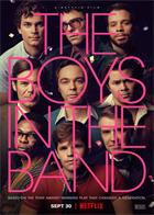 The.Boys.in.the.Band.2020.1080p.NF.WEB-DL.DDP5.1.x264-NTG