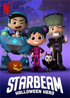 Starbeam.Halloween.Hero.2020.1080p.NF.WEB-DL.DDP5.1.x264-LAZY