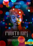 Manta.ray.2018.1080p.bluray.x264-bipolar