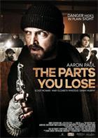 The.Parts.You.Lose.2019.1080p.BluRay.x264-DRONES