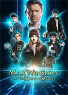 Max.Winslow.and.the.House.of.Secrets.2019.1080p.AMZN.WEB-DL.DDP5.1.H.264-NTG
