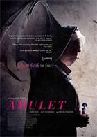 Amulet.2020.1080p.AMZN.WEB-DL.DDP5.1.H.264-NTG