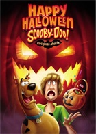 Happy.Halloween.Scooby.Doo.2020.1080p.AMZN.WEB-DL.DDP5.1.H.264-playWEB