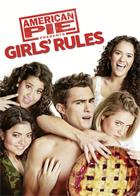 American.Pie.Presents.Girls.Rules.2020.1080p.AMZN.WEB-DL.DDP5.1.H.264-TOMMY