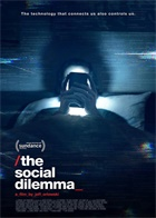The.Social.Dilemma.2020.1080p.NF.WEB-DL.DDP5.1.H.264-NTb