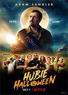 Hubie.Halloween.2020.1080p.NF.WEB-DL.DDP5.1.x264-NTG