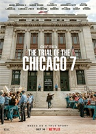 The.Trial.of.the.Chicago.7.2020.1080p.NF.WEB-DL.DDP5.1.x264-MZABI