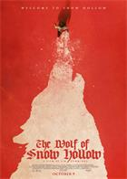 The.Wolf.of.Snow.Hollow.2020.1080p.AMZN.WEB-DL.DDP5.1.H.264-NTG