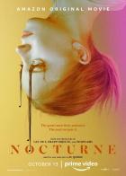 Nocturne.2020.1080p.AMZN.WEB-DL.DDP5.1.H.264-NTG