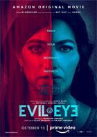 Evil.Eye.2020.1080p.AMZN.WEB-DL.DDP5.1.H.264-NTG