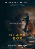 Black.Box.2020.1080p.AMZN.WEB-DL.DDP5.1.H.264-NTG