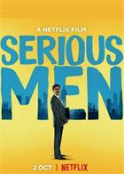 Serious.Men.2020.1080p.NF.WEB-DL.DDP5.1.H.264-KamiKaze