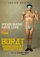Borat.Subsequent.Moviefilm.2020.1080p.AMZN.WEB-DL.DDP5.1.H.264-NTG