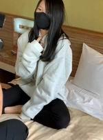 FC2 PPV 1551549 【個人撮影】167cm.19歳かなみちゃん現役女子大生 経験人数は2人完全ガチ素人