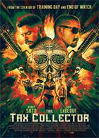 The.Tax.Collector.2020.1080p.BluRay.x264.DTS-HD.MA.5.1-FGT