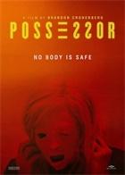 Possessor.2020.1080p.AMZN.WEB-DL.DDP5.1.H.264-NTG