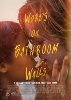 Words.On.Bathroom.Walls.2020.1080p.AMZN.WEBRip.DDP5.1.x264-NOGRP