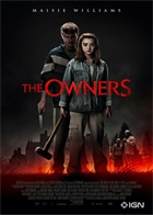 The.Owners.2020.1080p.BluRay.x264.DTS-HD.MA.5.1-FGT
