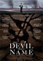 The.Devil.Has.a.Name.2020.1080p.WEBRip.DD5.1.x264-CM