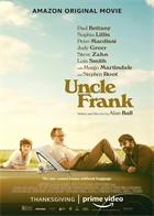 Uncle.Frank.2020.1080p.AMZN.WEB-DL.DDP5.1.H264-EVO